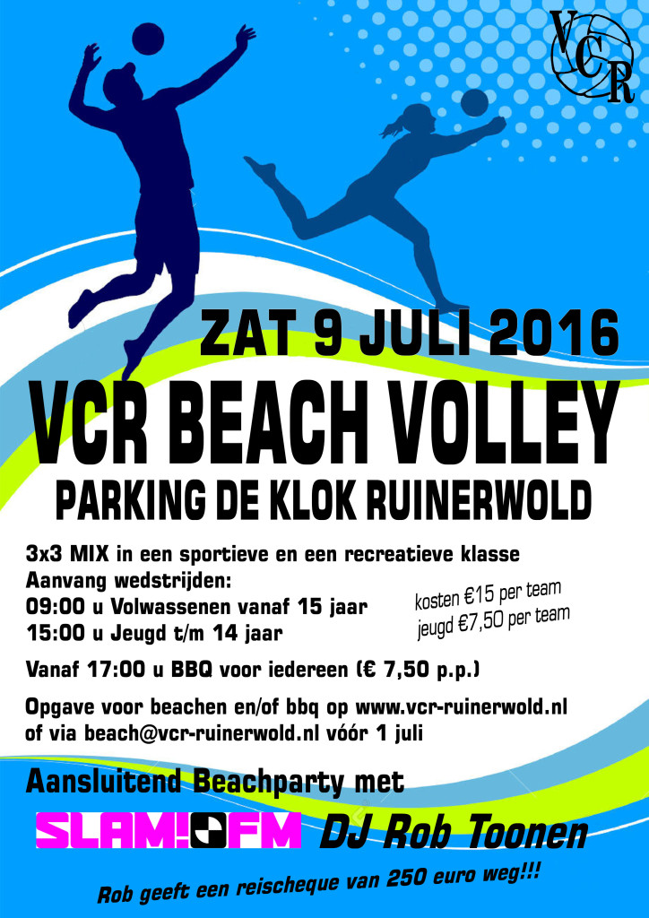 vcr-beach-volley-2016